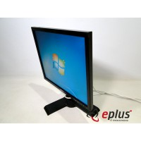 Монитор 19'' DELL P190ST black TFT TN