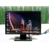 "Монитор 19"" Монітор DELL P1911 TN+film Widescreen Black"