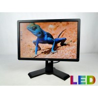 "Монитор 19"" DELL P1913b TN+film Widescreen Black б/у"