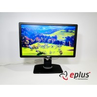 "Монитор 20"" DELL P2012HT 20"" TN+film Widescreen Black"