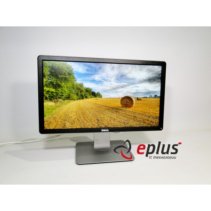 "Монитор 19.5"" DELL P2014HT AH-IPS Widescreen Б/у"