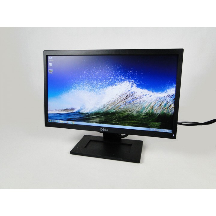 "Монитор 19.5"" DELL P2017H AH-IPS Widescreen Black"