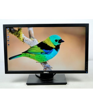 "Монитор 22"" DELL P2210HC TN+film Widescreen Black"
