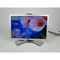 "Монитор 17"" DELL SE178WFP TN Widescreen"