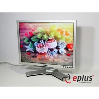 "Монитор 20"" Dell UltraSharp 2007FP S IPS 4x3"