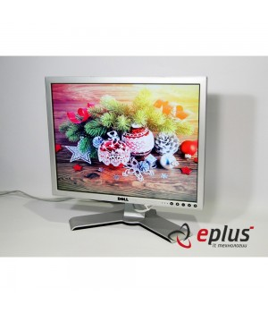 """Монитор 20"""" Dell UltraSharp 2007FP S IPS 4x3"""