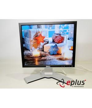 Монитор 17'' Dell 1707FP TFT (2-Клас)