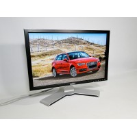 "Графический Широкоформатный Монитор 20.1"" Dell 2007WFP S-IPS матрица"