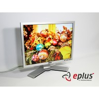 "Монитор 20"" Dell UltraSharp 2007FP S-PVA 4x3 Б/у"