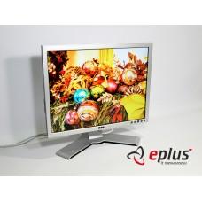 """Монитор 20"""" Dell UltraSharp 2007FP S-IPS 4x3"""
