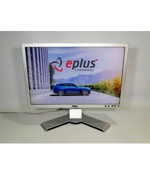 "Монитор 22"" Dell 2208WFP UltraSharp WideScreen Flat Panel Black  Б/у"