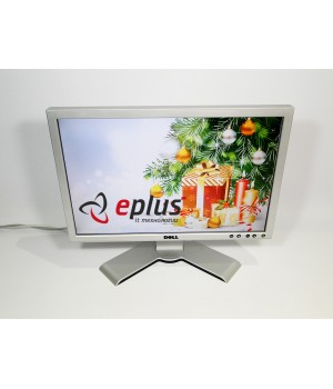 "Монитор 19"" Dell UltraSharp 1908W (2-Клас) Б/у"