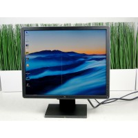 "Монитор 19"" Dell P1914Sf Professional IPS  (2-Клас) Б/у"