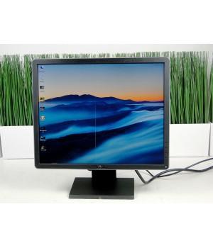 "Монитор 19"" Dell P1914Sf Professional IPS  (2-Клас) Б/у"