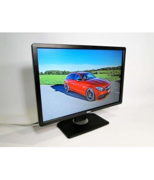"Монитор 22"" DELL P2213T 22"" TN+film Widescreen Black б/у"