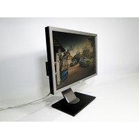 "Монитор 19"" Dell Professional 1909Wf Б/у"