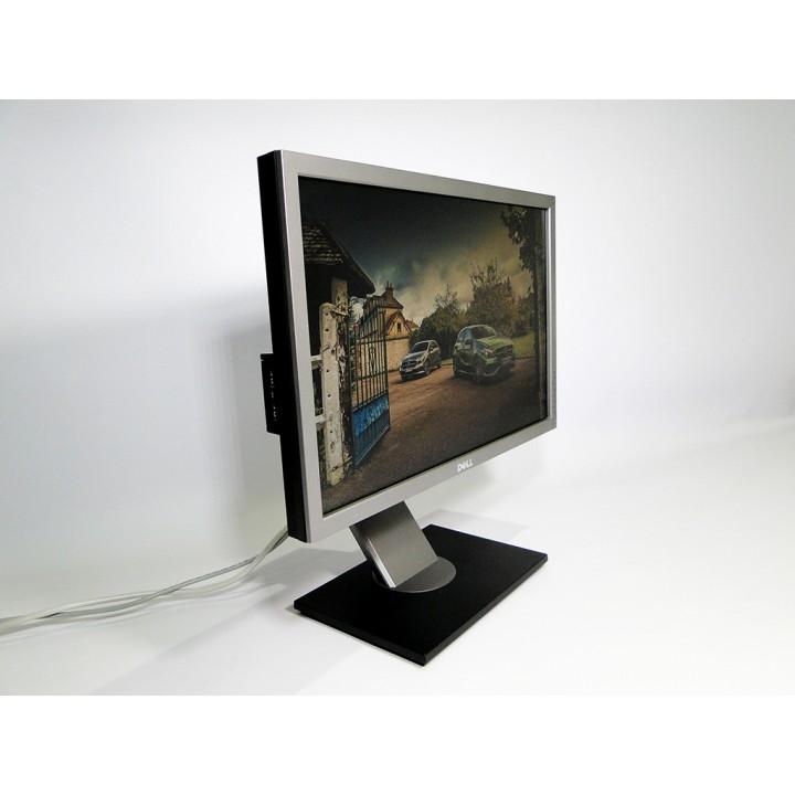 """Монитор 19"""" Dell Professional 1909Wf Б/у"""