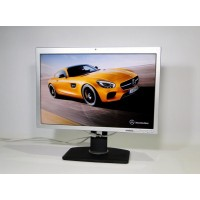 "Монитор 22"" Dell SP2208WFP/ Web Kамера/ HDMI"