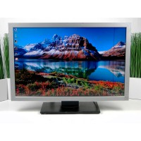 "Монитор 27"" Dell UltraSharp 2709W S-PVA"