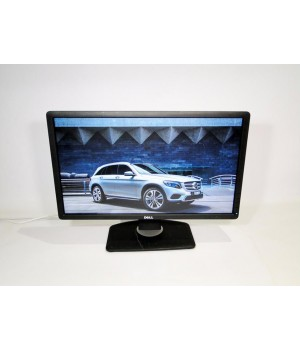 "Монитор 23"" Dell UltraSharp U2312HM E-IPS Widescreen Б/у (2-Клас)"