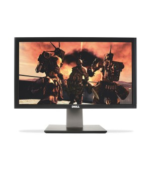 "Монитор 27"" DELL U2711B H-IPS Widescreen б/у"