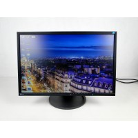 "Монитор 22"" EIZO EV2216W TN+film Widescreen Black"