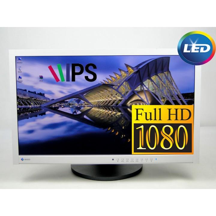 """Монитор 23"""" EIZO EV2335W S-IPS Widescreen б/у"""