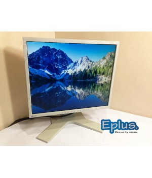 "Монитор 17"" EIZO FlexScan L568 ArcSwing Б/у"
