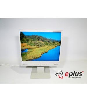 """Монитор 15"""" EIZO FlexScan L367"""