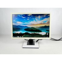 "Монитор 22"" FS B22W-5 TN+film Widescreen Wite"