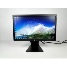 "Монитор 23"" HP Z23I AH-IPS Widescreen Black"