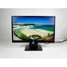 """Монитор 23.8"""" HP E240 IPS Widescreen"""