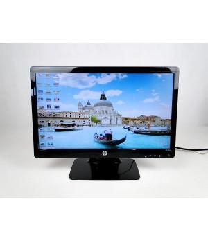 "Монитор 21.5"" HP 2211X TN Widescreen Black"