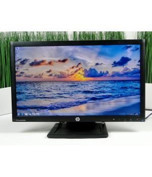 """Монитор 23"""" HP Compaq LA2306x Б/у"""