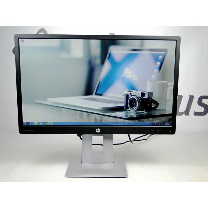 Монитор 23.8'' HP E240 AH-IPS Widescreen б/у
