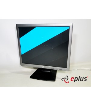 "Монитор 19"" HP EliteDisplay E190I IPS (2-Клас)"
