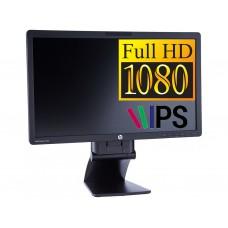 Монитор 22'' HP Elite Display E221C IPS Встроенная веб-камера Б/у