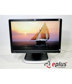 Монитор 19'' HP L1908W TN Widescreen Black Б/у