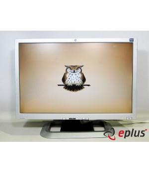 """20"""" Монитор HP L2045W TFT (2-Клас) б/у"""