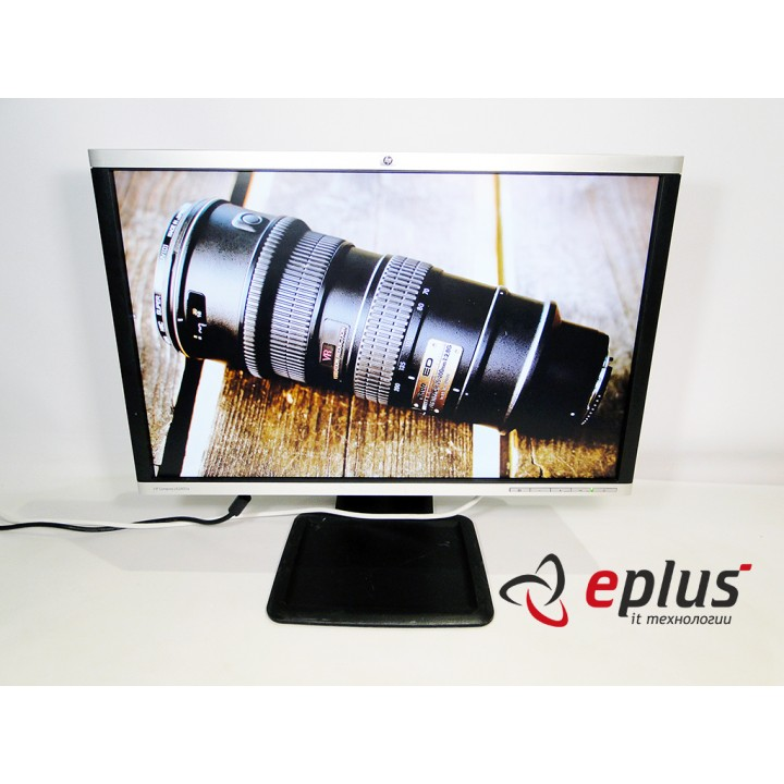Монитор 24'' HP LA2405WG TN Widescreen
