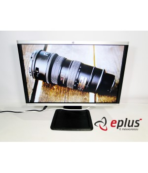 Монитор 24'' HP LA2405WG TN Widescreen б/у