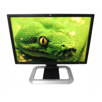 "Монитор 22"" HP LP2275W S-PVA Widescreen Black Б/у"