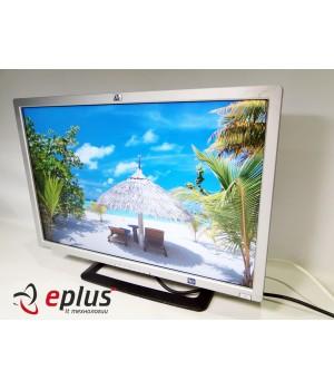 Монитор 24'' HP LP2465 S-PVA б/у (2-Клас)