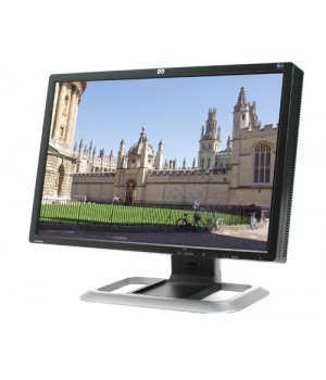 Монитор 24'' HP LP2475W S-IPS Б/у (2-Клас)