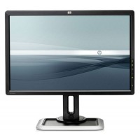 Монитор 24'' HP LP2480zx S-IPS
