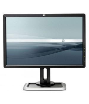 Монитор 24'' HP LP2480zx S-IPS