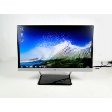 "Монитор 21.5"" HP Pavilion 22CW S-IPS Widescreen"