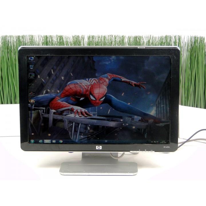 "Монитор 21.5"" HP W2216 TN+film Widescreen"