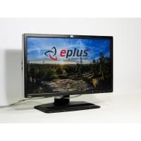"""Монитор 21.5"""" HP ZR22w S-IPS Б/у"""