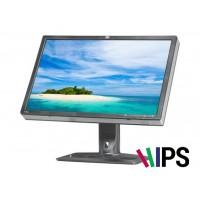 """Монитор 24"""" HP ZR24w S-IPS  Б/у"""